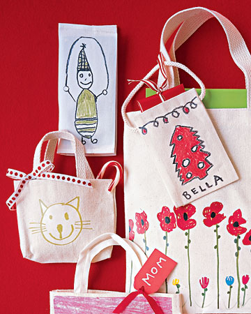 good mothers day gifts from kids. good mothers day gifts from