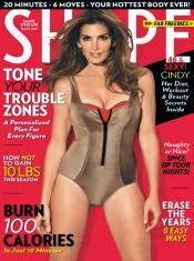Shape Magazine Coupon Code