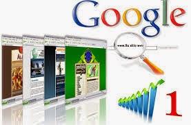 Como Hacer Posicionamiento Web Efectivo