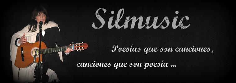 SILMUSIC