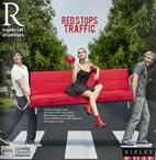 Muebles y Tendencias Ripley marzo 2012