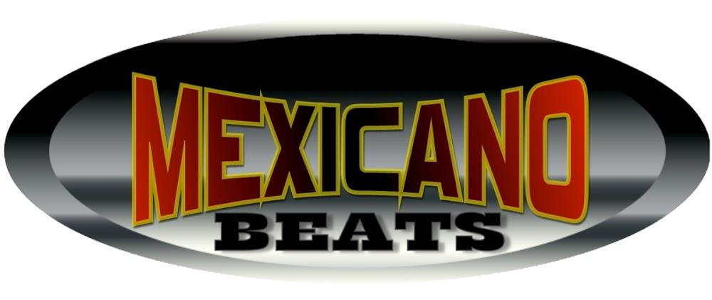MEXICANO BEATS