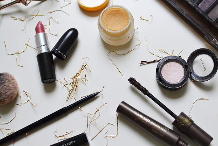 2015 Beauty Favourites   Colours and Carousels - Scottish Lifestyle, Beauty and Fashion blog