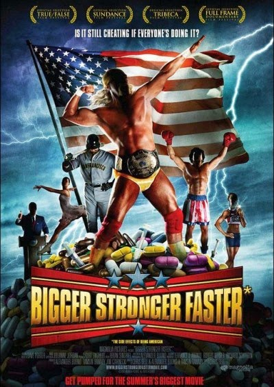 bigger stronger faster documental Bigger, Stronger, Faster [Documental]