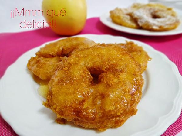 Manzanas fritas con azucar cocinar en casa es - Cocinar calabaza frita ...