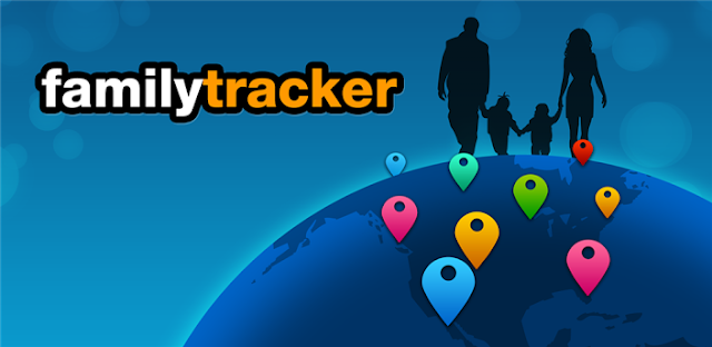 Family-Tracker-Apk