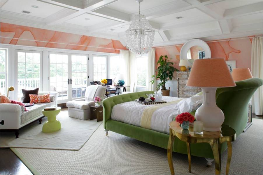 First Thing To Consider When Re Creating The Look Of A Room At Lower Cost Are Recognizing Key Elements That Make Up