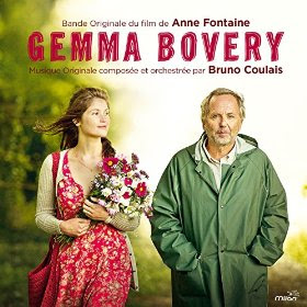 Gemma Bovery Soundtrack (Bruno Coulais)