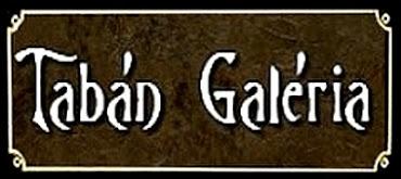 TABÁN GALÉRIA