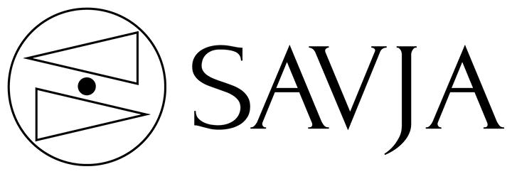 SAVJA