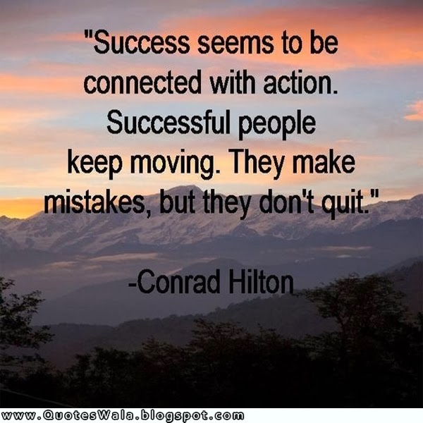 success quotes tumblr