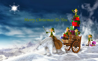 Merry Christmas 2015 HD Wallpapers Timeline Cover Images Banner Free