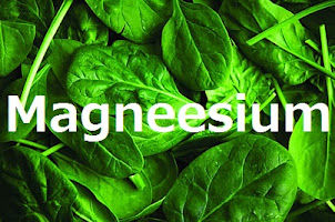 Magneesiumite ABC