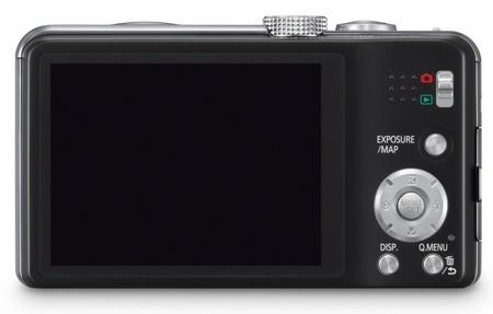 http://1.bp.blogspot.com/-bxWe_7DxLeY/T2LwuE1cLGI/AAAAAAAAAm4/peX5HXU4HKQ/s1600/Panasonic-LUMIX-DMC-ZS20-20x-Zoom-Camera-back.jpg