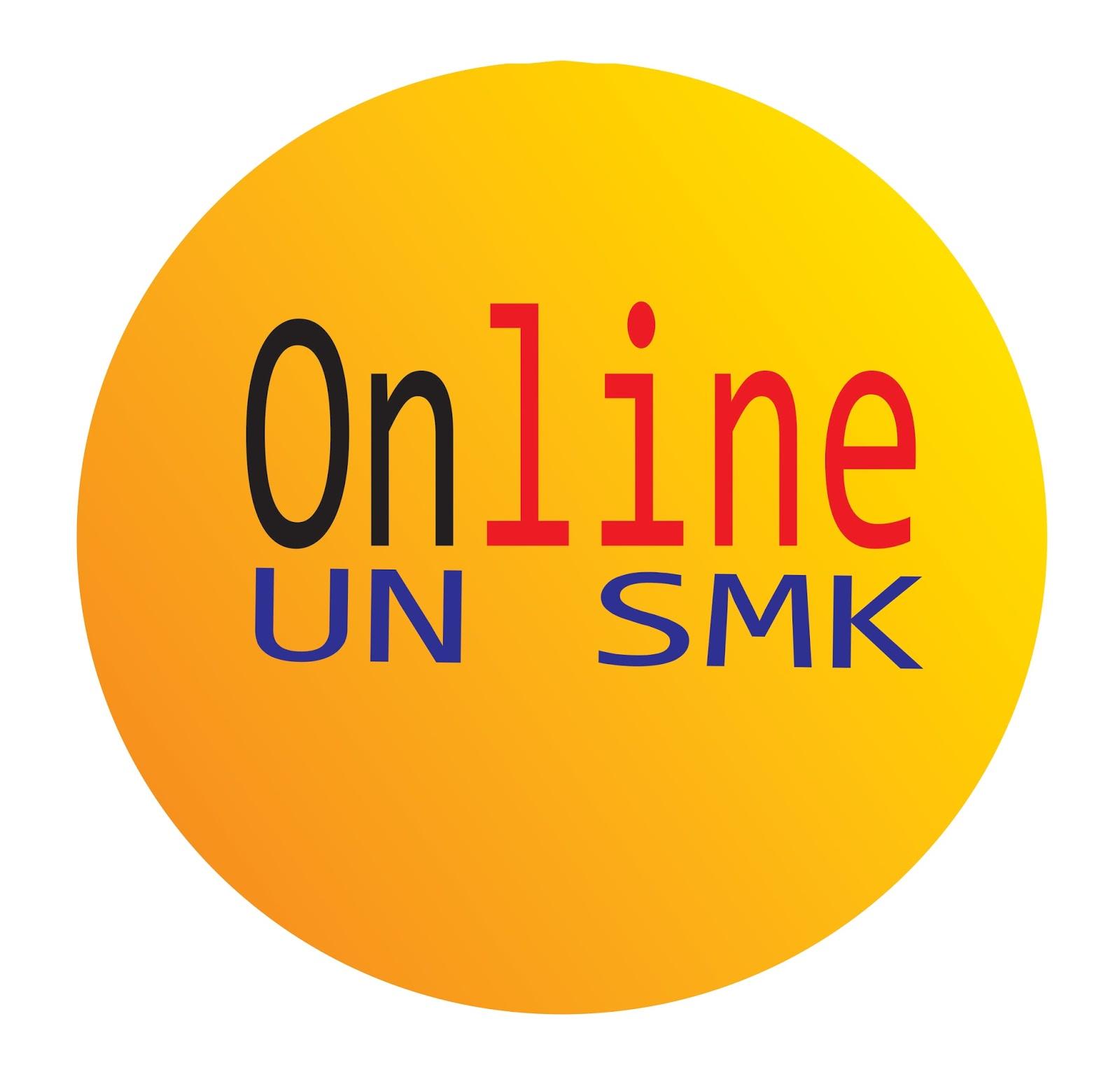 Latihan Soal Tentang Introduction Pada Ujian Nasional Bahasa Inggris Smk 2016 Ahzaa Net