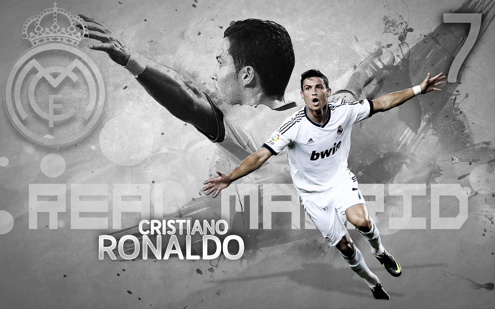 http://1.bp.blogspot.com/-bxXg-z2Wg2w/UMTfD8-EqeI/AAAAAAAANZM/ub-AP3MestQ/s1600/Real+Madrid+2013+Wallpaper+HD+Cristiano+Ronaldo.jpg
