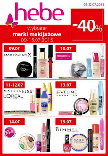 https://drogeria-hebe.okazjum.pl/gazetka/gazetka-promocyjna-drogeria-hebe-09-07-2015,14771/1/