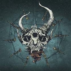 Capa Demon Hunter – True Defiance 2012 | músicas