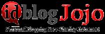 Id Blog Jojo