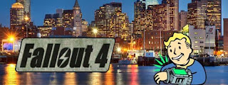 fallout 4 rumour cover