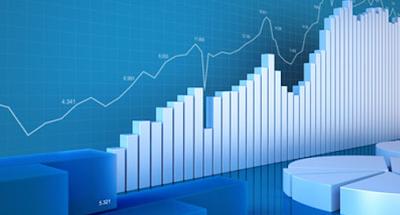 KPI dan Kominfo Menyiapkan Raport Bagi Stasiun Televisi