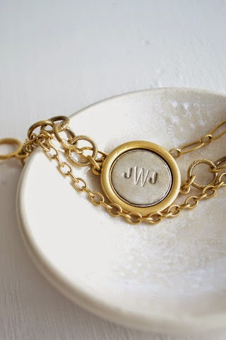 http://www.whitetrufflestudio.com/collections/mother-s-day-collection/products/monogram-triple-chain-bracelet-style-503