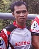 Salman (019-3875369)