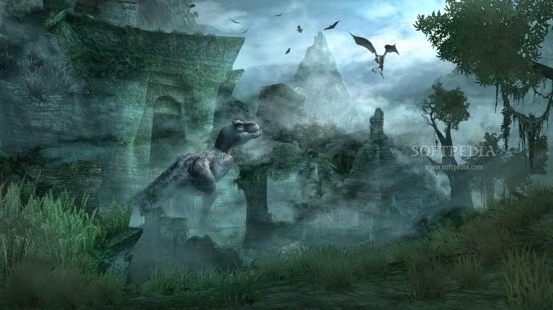 Gameplay King Kong King Kong Torrent Free For pc