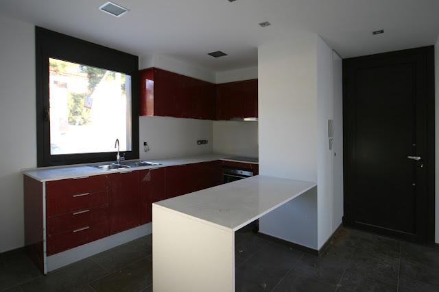 viviendas-modulares-prefabricadas