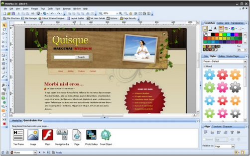abbyy pdf transformer 3.0 free download