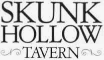 Skunk Hollow Tavern