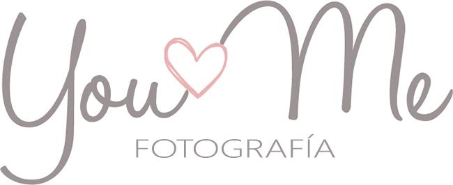 AG fotógrafa