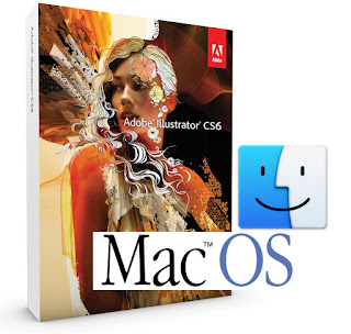 Adobe Illustrator CS6 Mac 16.0 adobe-illustrator-cs