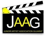 Junior Artist Association