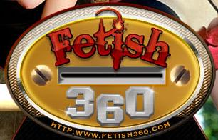FETISH free share all porn password premium accounts July  06   2013