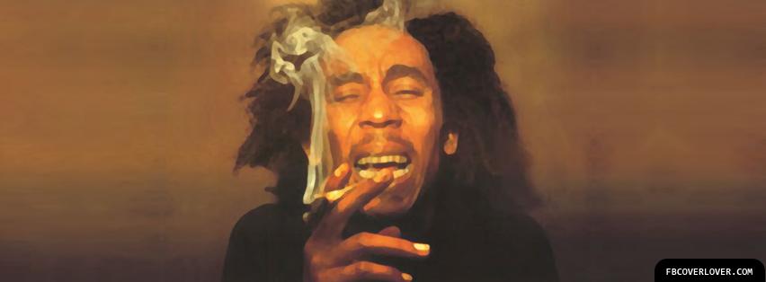 bob marley kapaklari rooteto+%2810%29 Bob Marley Facebook Kapak Fotoğrafları