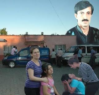 icra haciz Hakan Çimen intihar etti, 90 gün hapis cezası evi satışa çıktı nafaka borcu işsiz