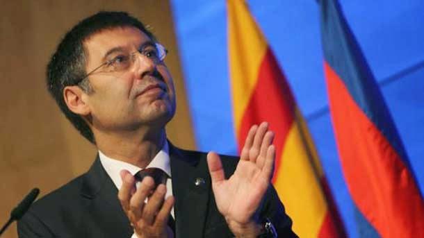 El FC Barcelona recurrirá la sentencia de la Acción de Responsabilidad