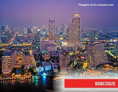 Gamasutrathai bangkok internacional show de pelo 2014