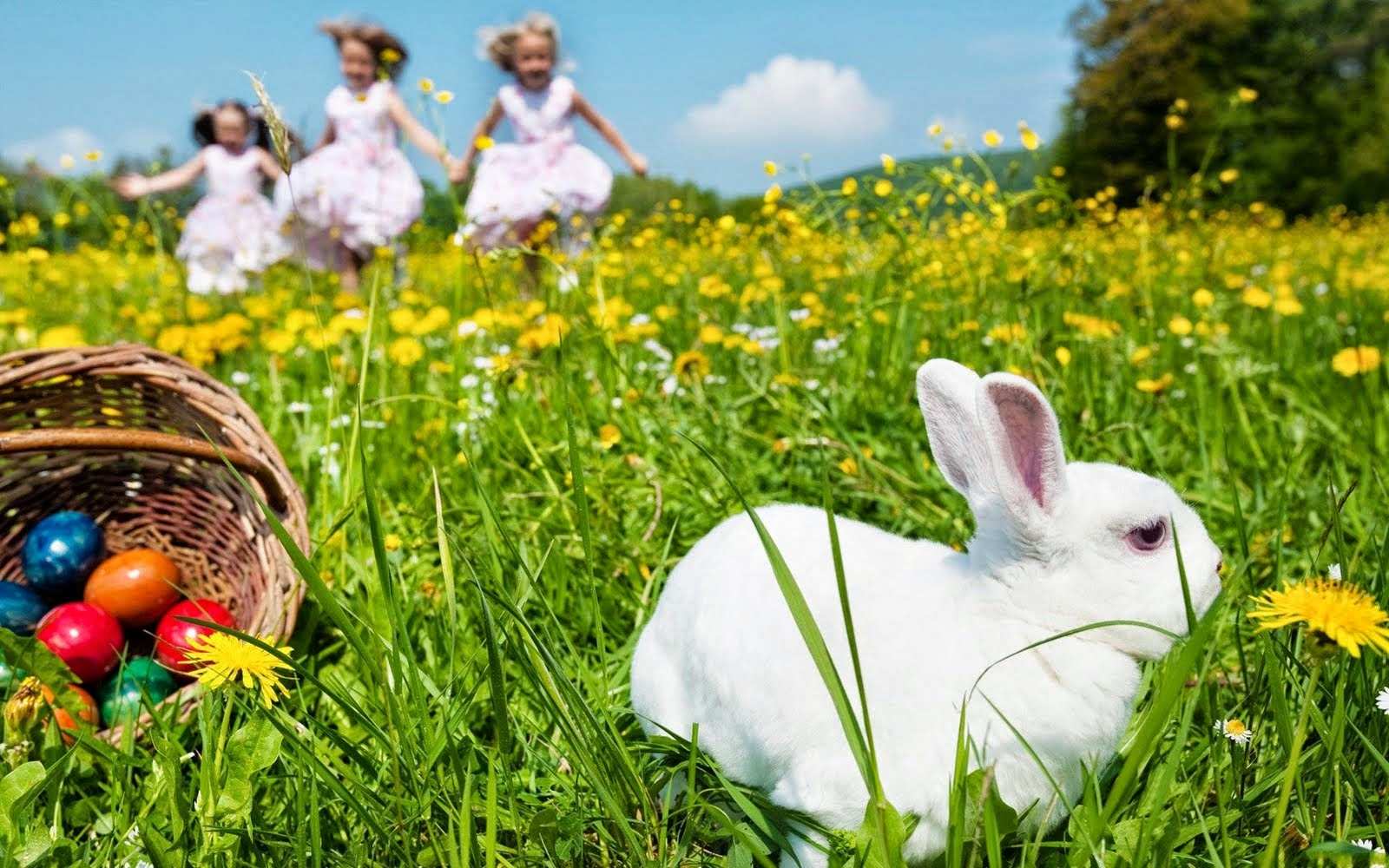 easter sunday 2015 dates as the date easter falls on