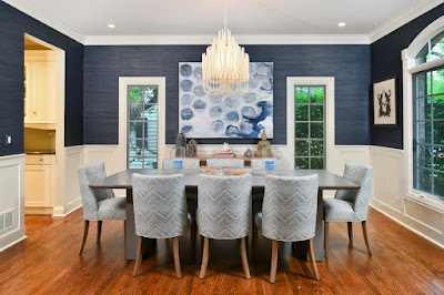 dining room inspiration image HGTV