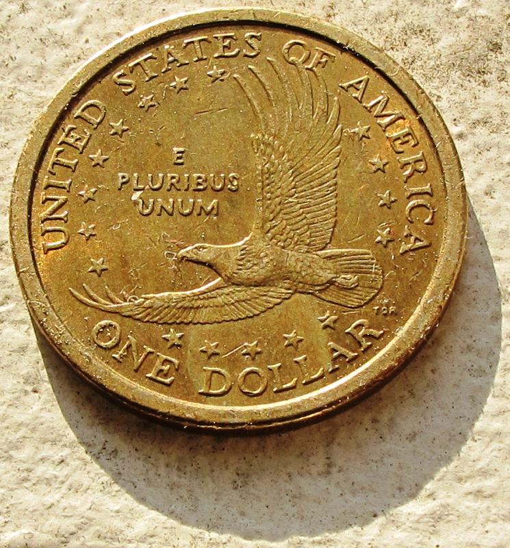 2000 Liberty 1 Troy oz .999 Silver Bullion Coin!!