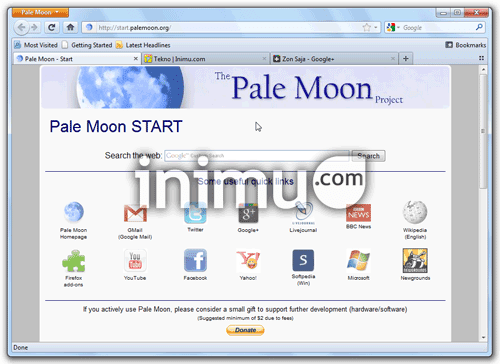 pale-moon-browser