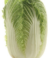 Chicory Vegetable Benefits
