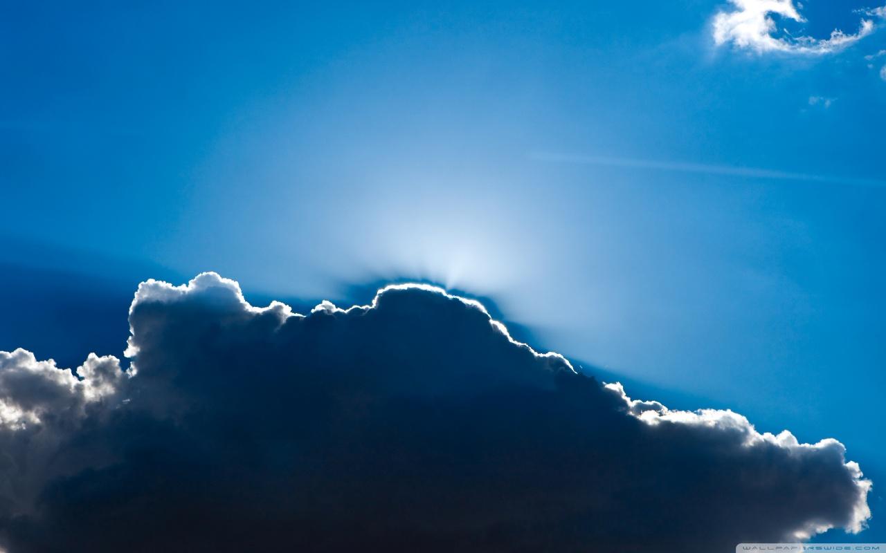 http://1.bp.blogspot.com/-bxo7nkpObTo/TuyF3fASqdI/AAAAAAAAAeY/MiF3uykyxR0/s1600/backlit_cloud-wallpaper-1280x800.jpg
