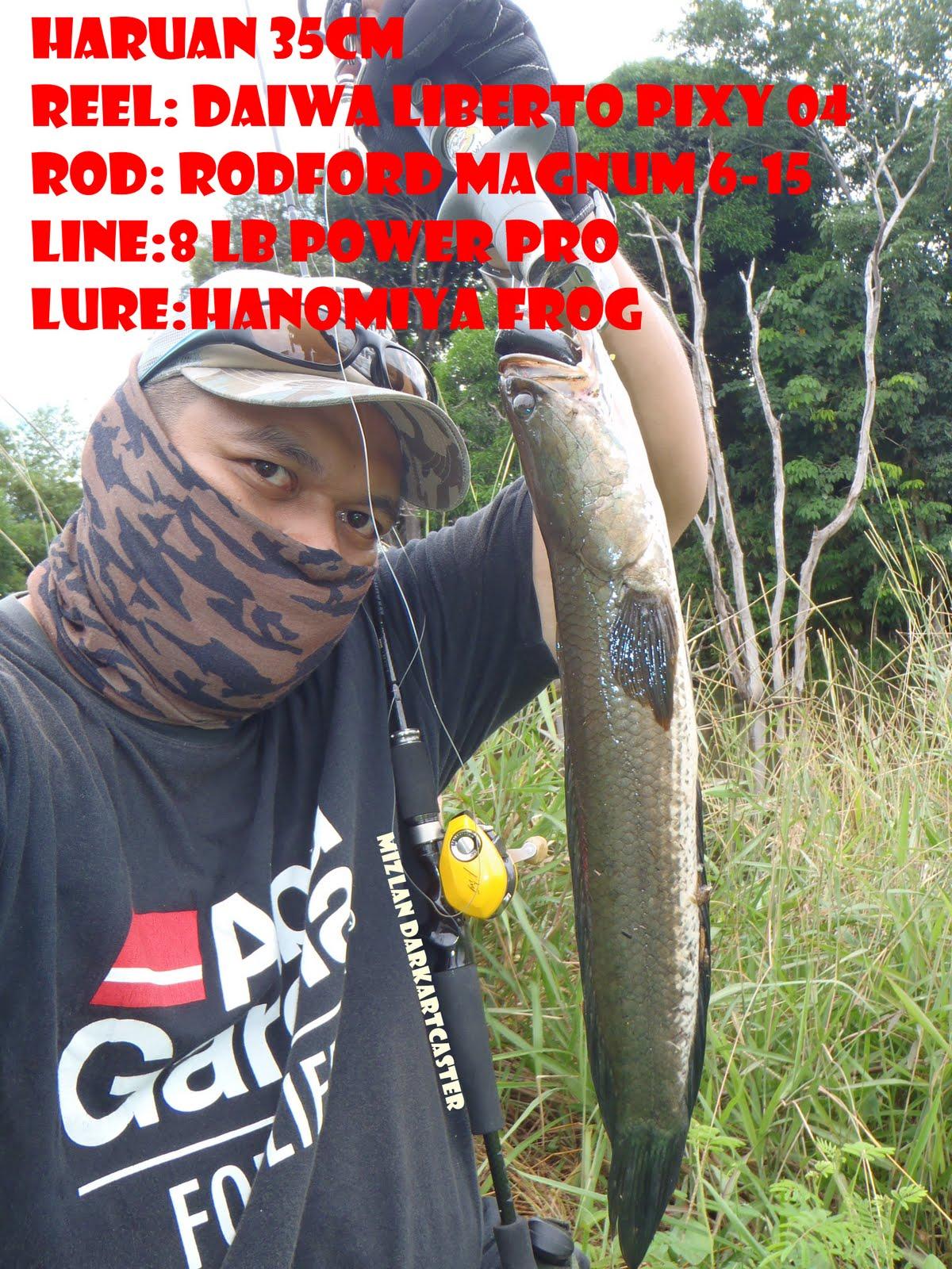 http://1.bp.blogspot.com/-bxrGa19n5qk/TpkH6GYhJfI/AAAAAAAAG_Q/tmQSlPfPY-U/s1600/4.JPG