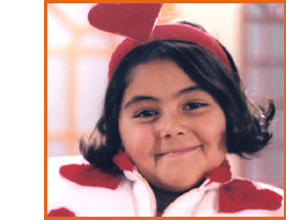 sœurs de cendrillon telenovela vivan los ninos 2002