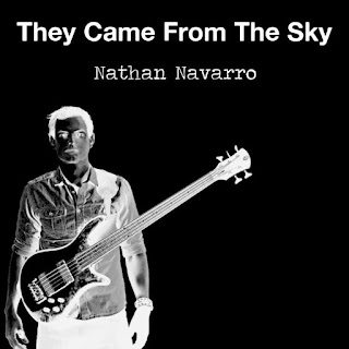 http://www.d4am.net/2013/02/nathan-navarro-they-came-from-sky.html