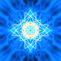 http://innersoultech.com/blue-star.htm