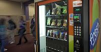 seattle school board may ease ban on junk food